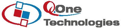 Q.One Technologies