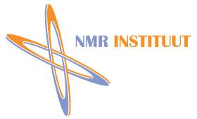 NMR Institute - NMRI